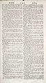 Cyclopaedia, Chambers - Volume 1 - 0070.jpg