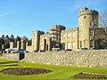 Cyfarthfa Castle, Merthyr Tydfil - geograph.org.uk - 1057882.jpg