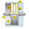 Cylinder A.png