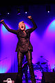 Cyndi Lauper in 2011-D.jpg