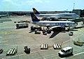 Cyprus und Lufthansa flugzeuge - geo.hlipp.de - 39659.jpg