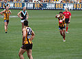 Cyril Rioli perfect balance (6045460124).jpg