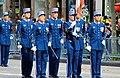 Défilé 14 juillet 2014 Paris Champs Elysées (14661834754).jpg
