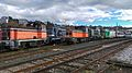 Dépôt-de-Chambéry - Locomotives - 20131103 140355.jpg