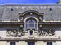 Détails 4 façade hôtel des ingénieurs saint etienne.JPG
