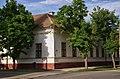 Dévaványa, Hungary – Imre Bereczki Local Historical Museum 01.jpg