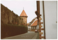 Dörrenbach 1.png