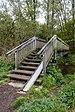 Dülmen, Kirchspiel, Heubachbrücke (am Dülmener See) -- 2021 -- 0525.jpg