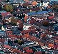 Dülmen, Ortsansicht -- 2014 -- 4338.jpg