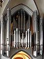 Düsseldorf St Lambertus Orgel.jpg