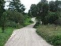 Dėdeliškės, Lithuania - panoramio (3).jpg