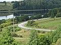 Dūkšteliai, Lithuania - panoramio (26).jpg