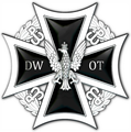 D-dztwo WOT odznk pam (2020) awers.png