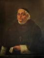 D. Frei Cipriano de São José (Arquidiocese de Mariana).png