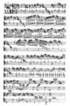 D. Scarlatti - Venise XV-18 (Sonate K. 115).png