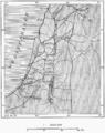 D089-Routes et Villes de la Palestine.-L2-Ch5.png