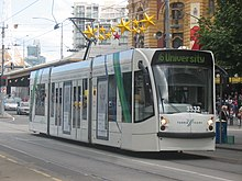 D1 tram.jpg classe