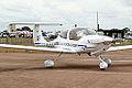 DA-40 (5099987325).jpg