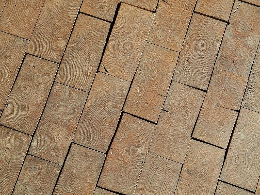 File dasa wood flooring wikimedia commons for Hardwood flooring wiki