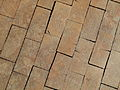DASA - wood flooring 02.jpg