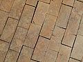 DASA - wood flooring 02.jpg