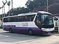 DBAY136 DBTSL DB02A in DBAY 16-01-2020.jpg