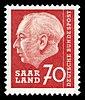 DBPSL 1957 395 Theodor Heuss I.jpg