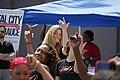 DC Funk Parade U Street 2014 (13914563189).jpg
