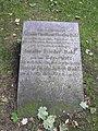 DD-Eliasfriedhof-Grab-Clausen-Dahl-2.jpg