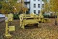DD-Löbtau-Volksbadgarten-1.jpg