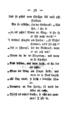 DE Hebel Allemannen 1803 058.png