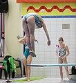 DHM Wasserspringen 1m weiblich A-Jugend (Martin Rulsch) 156.jpg