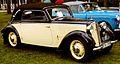 DKW F7 Ideal Cabriolet 1938.jpg