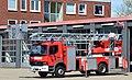 DLK 23-12 Feuerwehr Uetersen 01.jpg