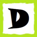 DLetter.png