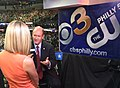 DNC CBS Philly Interview (28817555881).jpg