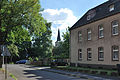 DO-Eving-Kirche-Bergstrasse-DSC 7315.jpg