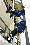 DOD TECHNICAL ROPE RESCUE 1, USAG ITALY FIRE DEPARTMENT 161110-A-JM436-166.jpg
