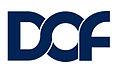 DOF ASA logo.jpg