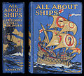 DORLING(1912) All about ships (15790173316).jpg