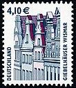 DPAG2003-Definitive-Giebelhaeuser-Wismar.jpg