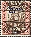 DRSaar 1921 MiNr075 pm B002a.jpg