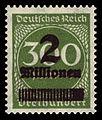 DR 1923 310A Ziffern im Kreis mit Aufdruck.jpg