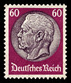 DR 1934 526 Paul von Hindenburg.jpg