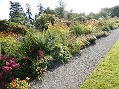 File:DSCN6754 Geilston gardens.jpg