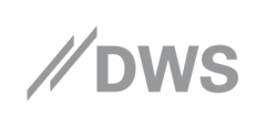 Dws investment gesellschafter strel cs 1 6 cfg investments