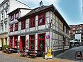 D 19053 Schwerin Buschstrasse 14 Ecke.jpg