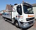 Daf 45 220 LF Bruinsma b.v. IJmuiden.jpg