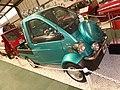 Daihatsu Midget (37541615042).jpg