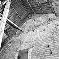 Dakmoeten op de oostwand toren - Appeltern - 20023849 - RCE.jpg
